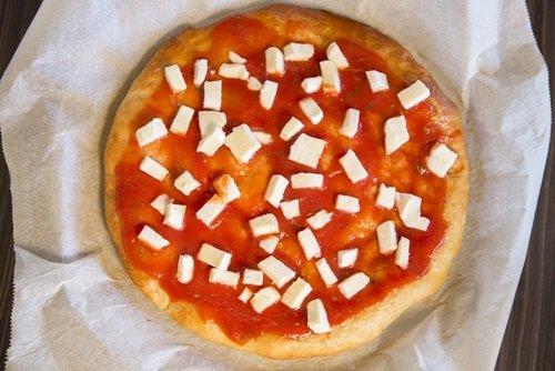 Uno_Chef_per_Gaia_ricetta_Pizza_senza_glutine