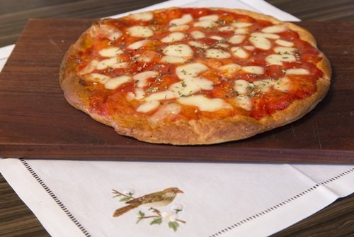 Uno_Chef_per_Gaia_pizza_senza_glutine