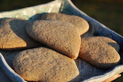 Biscotti_al_riso_e_saraceno_senza_glutine
