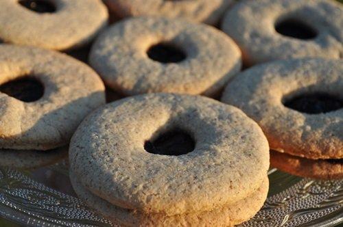 Biscotti_gluten_Free