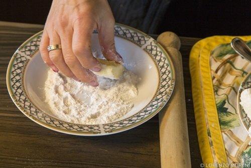 Uno_Chef_per_Gaia_crema_fritta_senza Glutine