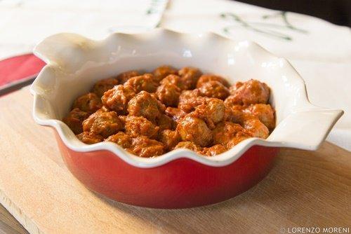 ricetta_polpette_al_sugo_senza_glutine_uno_chef_per_gaia
