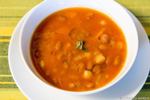 Zuppa_di_legumi_e_verdure_Uno_chef_per_Gaia