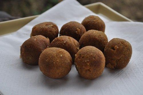 Ricetta Falafel_Blog_uno_chef_per_gaia