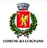 Comune di Lucignano