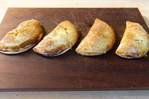 ricetta_senza_glutine_mini_strudel_di_mele_uno_chef_per_gaia