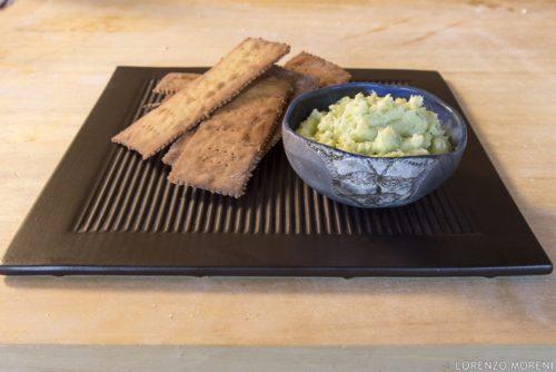 ricetta-senza-glutine-uno-che-per-gaia-cracker-al-teff
