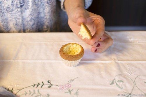 Uno-chef-per-gaia-ricetta-senza.glutine-Foto Chiara Marando
