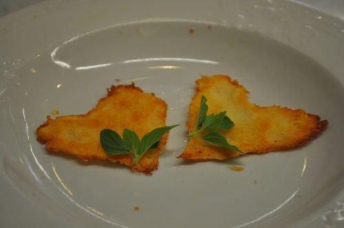 ricetta-risotto-senza-glutine-blog-uno-chef-per-gaia