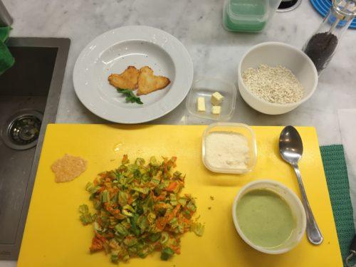 ricetta-risotto-senza-glutine-uno-chef-per-gaia