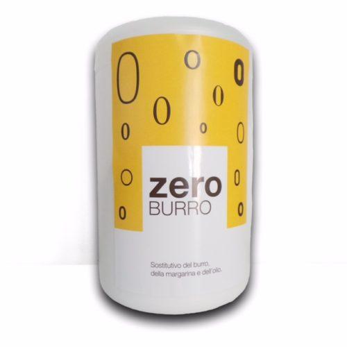 ZEROBURRO-uno-chef-per-gaia