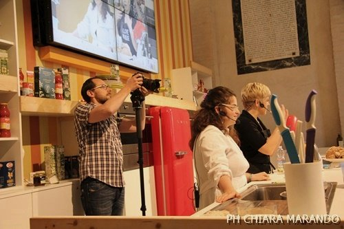 Gola-gola-festival-blog-uno-chef-per-gaia