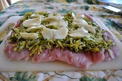 tacchinella-ripiena-senza-glutine-uno-chef-per-gaia