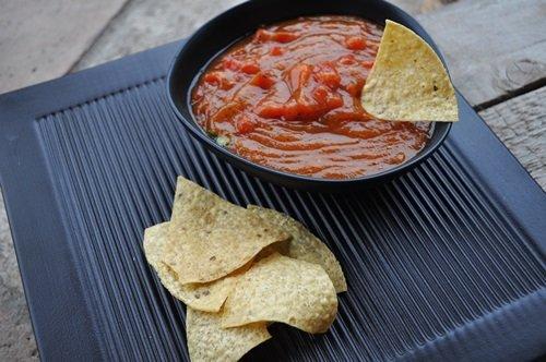 salsa-di-papaya-alle-verdure-blog-uno-chef-per-gaia