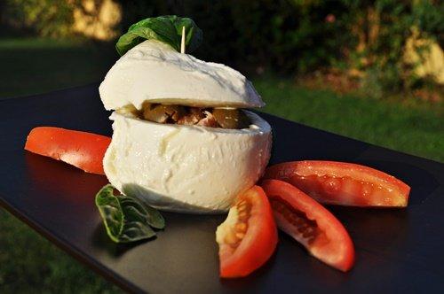 Caprese-da-viaggio-blog-uno-chef-per-gaia