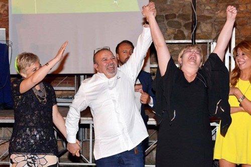 ContestRisate&Risotti-blog-uno-chef-per-gaia 1