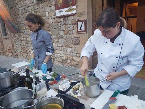 ContestRisate&Risotti-blog-uno-chef-per-gaia 2