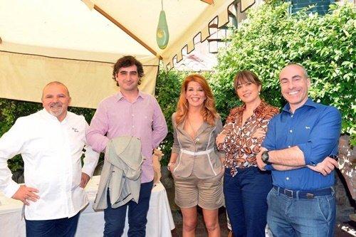 ContestRisate&Risotti-blog-uno-chef-per-gaia