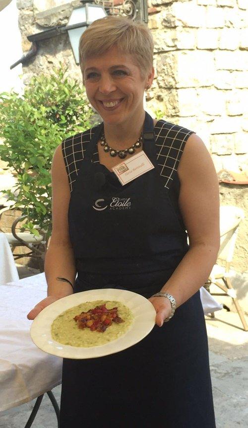 contest-Risate&Risotti-blog-uno-chef-per-gaia