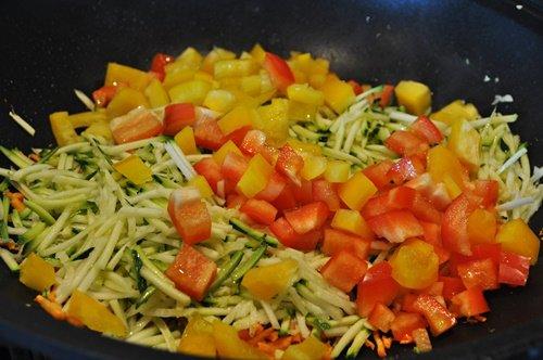 Insalata-di-past-di-riso-venere-alle-verdure-blog-uno-chef-per-gaia