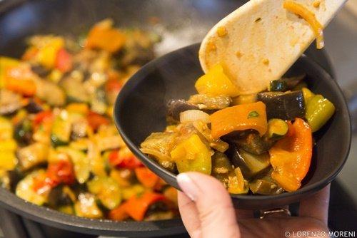 Ricetta-Ratatouille-Blog-Uno-Chef-Per-Gaia