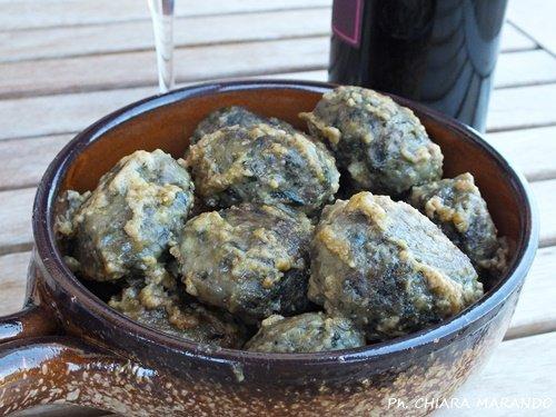 polpette-di-spinaci-blog-uno-chef-per-gaia-ph-chiara-marando