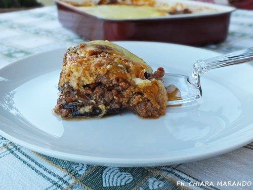 ricetta-Mussakàs-blog-uno-chef-per-gaia-ph-chiara-marando