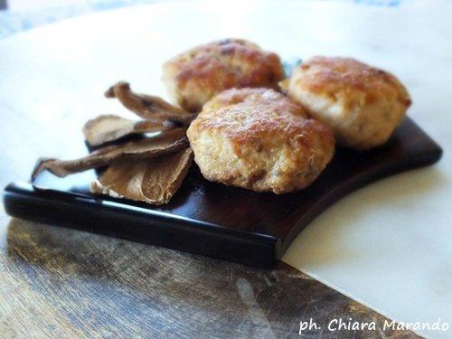 ricetta-polpette-di-tacchino-ai-porcini-ph.-chiara-marando
