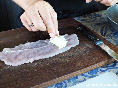involtini-pere-gorgonzola-uno-chef-per-gaia-ph-chiara-marando