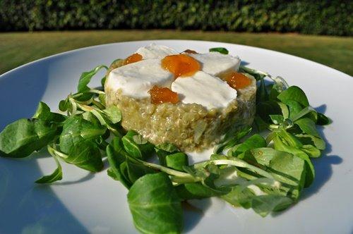 tortini-di-quinoa-allavocado-uno-chef-per-gaia