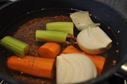 zuppa-di-lenticchie-uno-chef-per-gaia