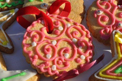 biscotti-di-natale-senza-glutine-uno-chef-per-gaia