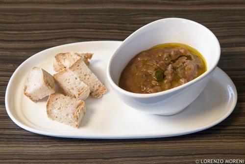 ricetta-ribollita-uno-chef-per-gaia