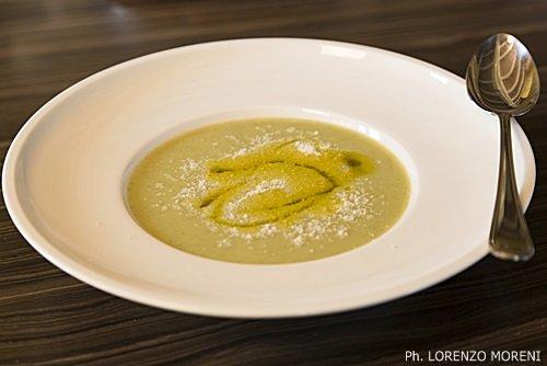 vellutata-di-broccoli-e-cavolfiore-uno-chef-per-gaia