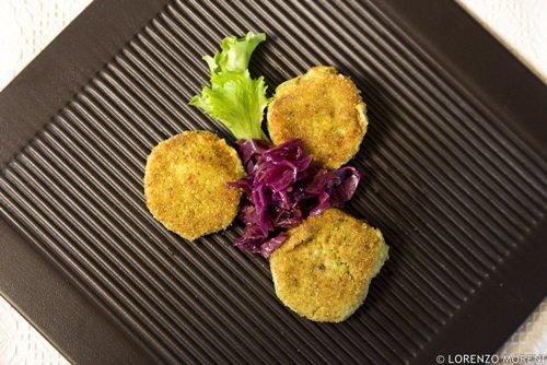polpette-di-cavolfiore-senza-glutine-uno-chef-per-gaia