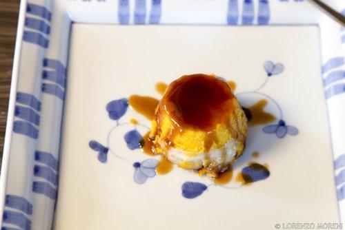 flan-di-zucca-al-gorgonzola-piccante-uno-chef-per-gaia
