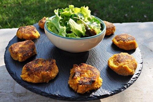 Polpettine-di-soia-e-zucca-senza-glutine-uno-chef-per-gaia