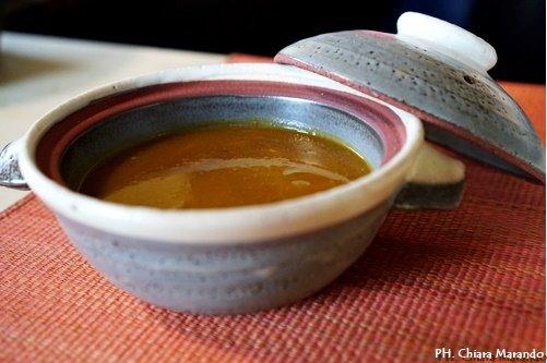 vellutata-di-zucca-e-lenticchie-alla-paprika-uno-chef-per-gaia-ph-chiara-marando