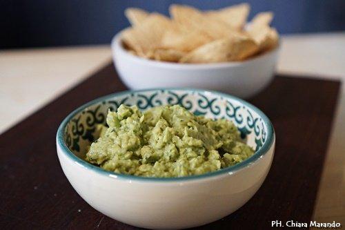 salsa-guacamole-senza-glutine-uno-chef-per-gaia-ph-chiara-marando