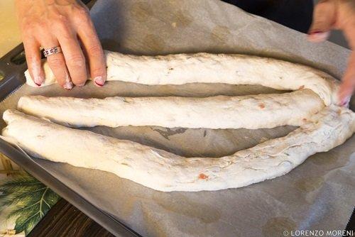 treccia-di-pane-alle-olive-senza-glutine-uno-chef-per-gaia
