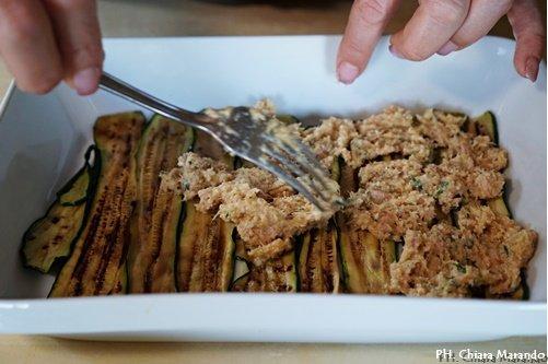 sformato-di-tonno-e-verdure-senza-glutine-uno-chef-per-gaia-ph-chiara-marando