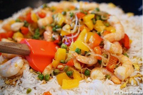 riso-alla-cantonese-uno-chef-per-gaia-ph-chiara-marando