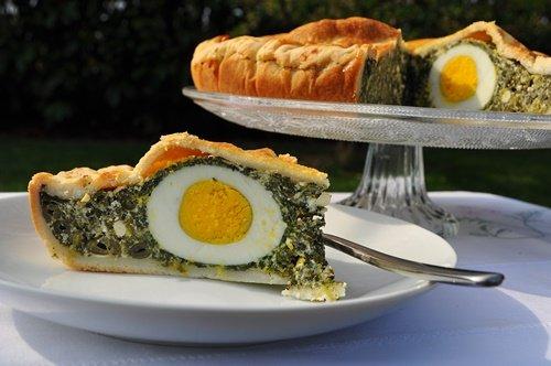 torta-pasqualina-gluten-free-uno-chef-per-gaia