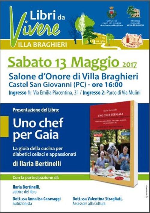 Presentazione-libro-uno-chef-per-gaia