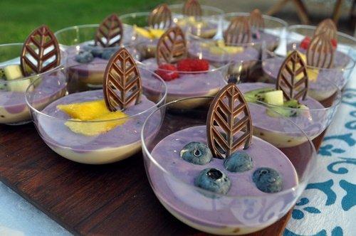 finte-cheesecake-alla-frutta-senza-glutine-uno-chef-per-gaia