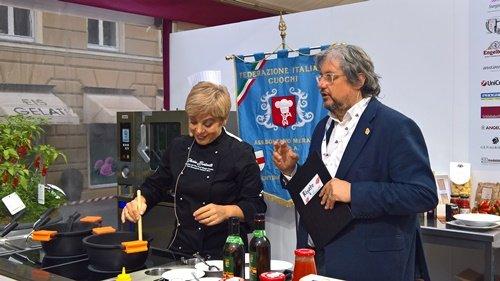 uno-chef-per-gaia-al-merano-wine-festival