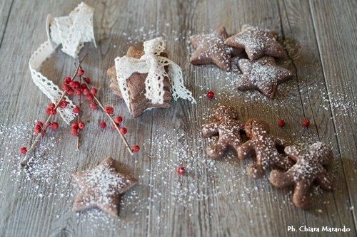 biscotti-di-natale-senza-glutine-ph-chiara-marando