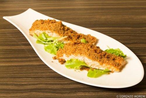 salmone-gratinato-senza-glutine-uno-chef-per-gaia