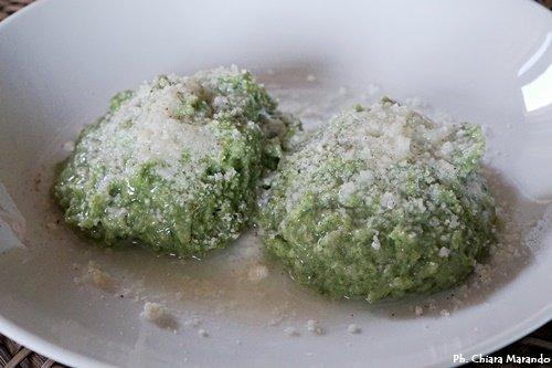canederli-verza-e-spinaci-senza-glutine-ph-chiara-marando