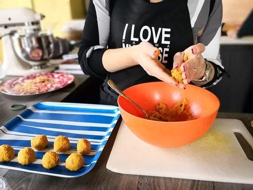 polpette-cous-cous-senza-glutine-uno-chef-per-gaia